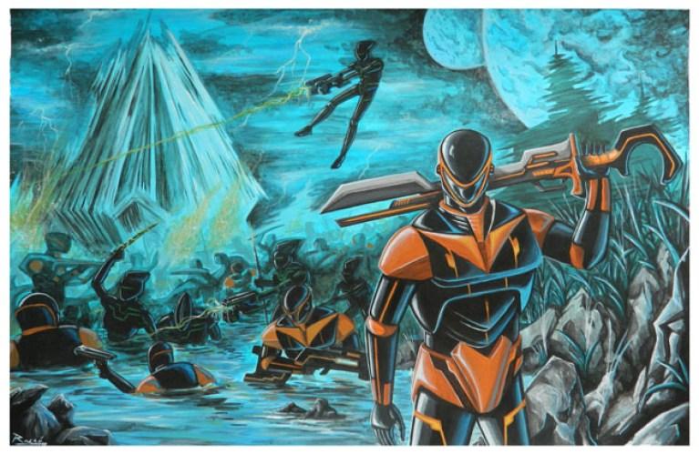 batalla-dibujo-oscar-bermejo-alumno-masterc10-academiac10-comic-ilustracion-arte-digital-madrid