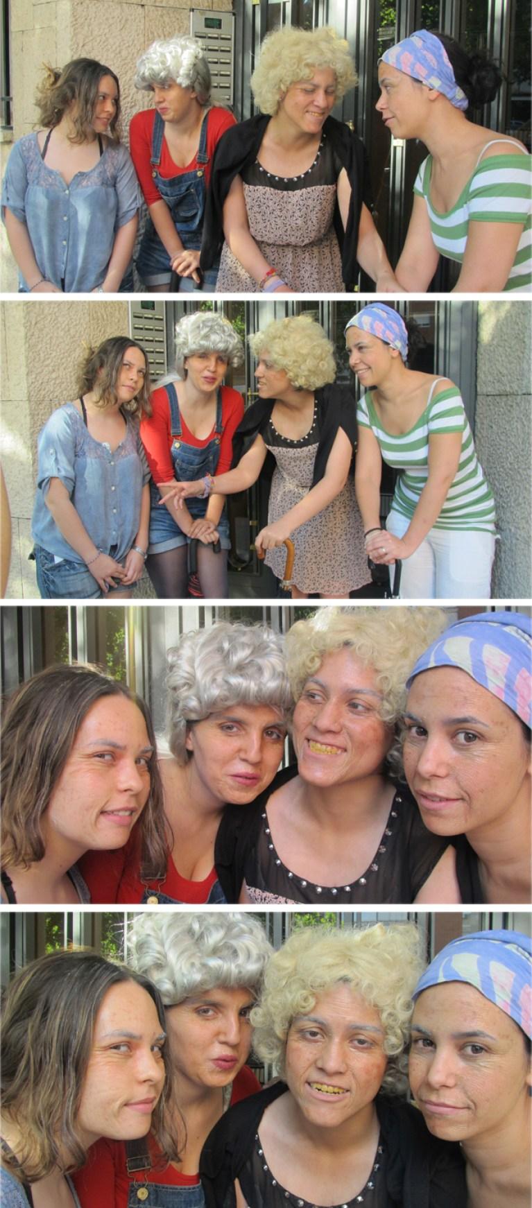 maquillaje-ancianos-fx-caracterizacion-envejecimiento-madrid-academiac10-cursos-verano-aprender copia