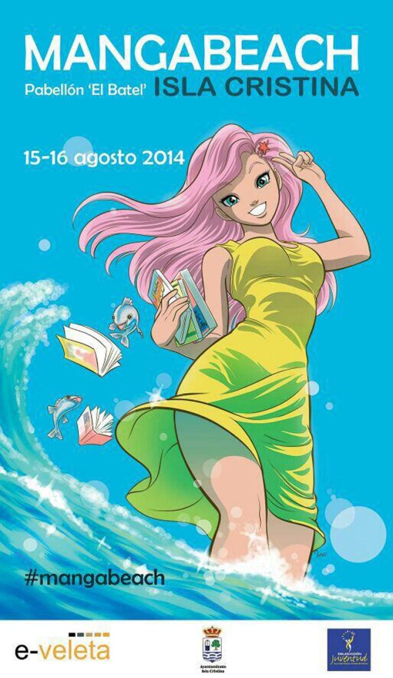 salon-manga-mangabeach-huelva-isla-cristina-madrid-academiac10