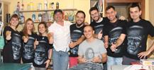 Aerografia-pintura-camisetas-aerogrago-alumnos-cursos-academia-c10-carlos-diez-dibujo-comic-ilustracion