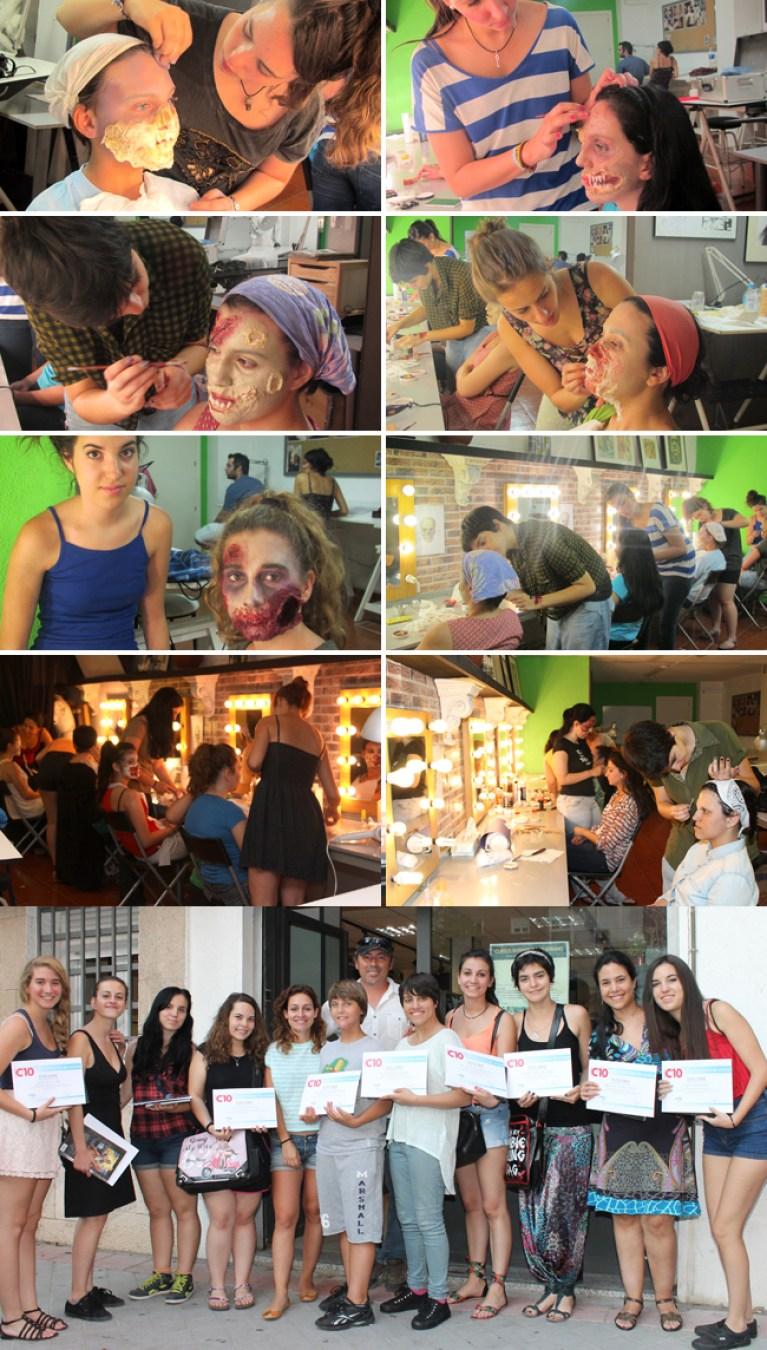Cursos_FX_Efectos_Especiales_Maquillaje_Caracterizacion_Cine_Teatro_Television_Performance_Academia_C10