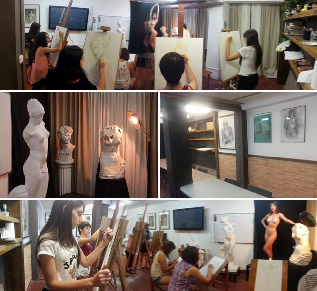 Obras_aulas_aula_dibujo_pintura_academia-C10_manga_ilustracion_aerografia_comic