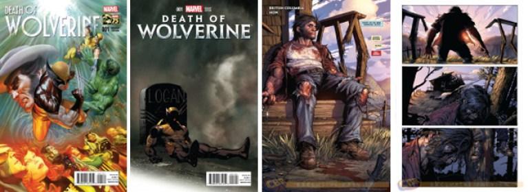 articulo-muerte-lobezno-marvel-comics-patrullax-x-men-madrid-comic-noticias-academiac101
