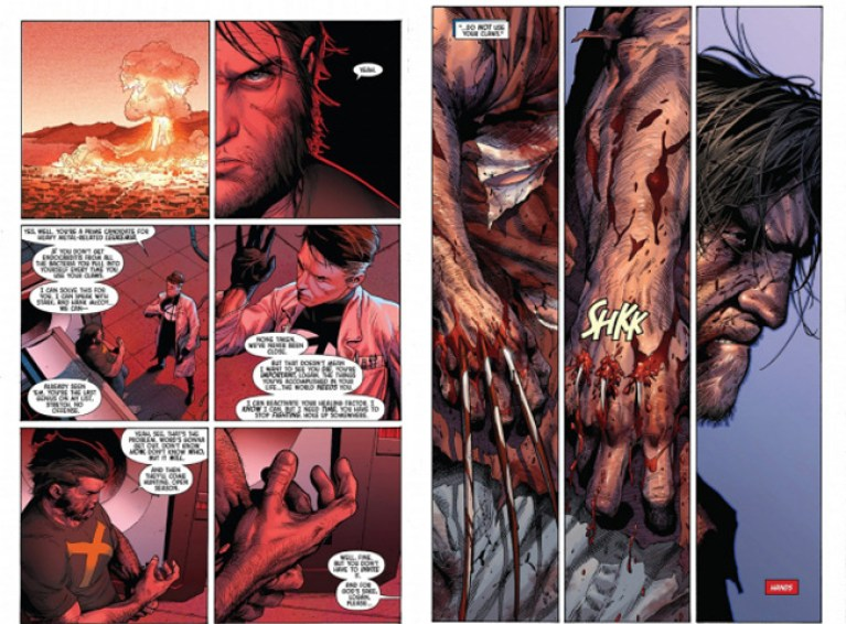 articulo-muerte-lobezno-marvel-comics-patrullax-x-men-madrid-comic-noticias-academiac103