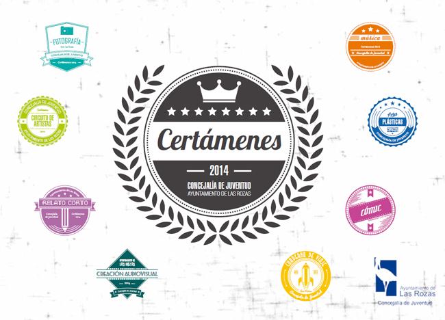 certamen-comic-las-rozas-madrid-concurso