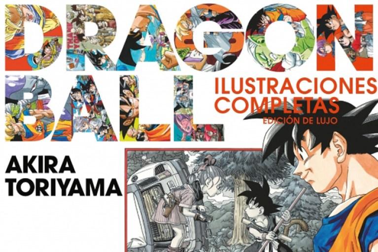 dragon-ball-nueva-edicion-comic-manga-planeta-madrid-cursos-academiac101