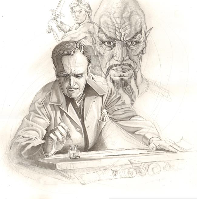 lex-raymond-1-dibujo-ilustracion-comic-autor-carlos-diez-academia-c10