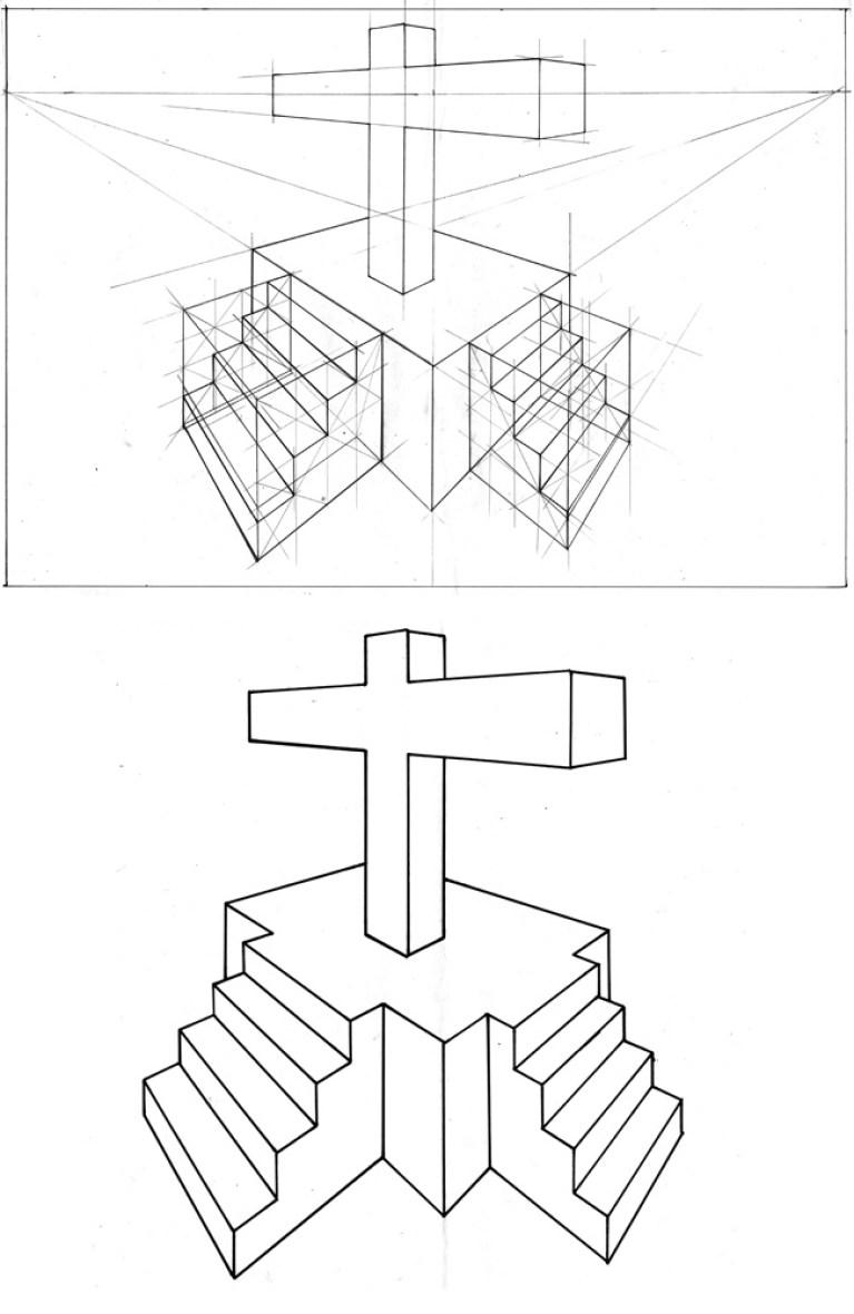 Perspectiva_objetos_geometricos