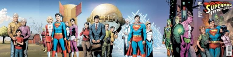 articulos-pedro-angosto-comic-aprender-marvel-dc-comics-academiac103