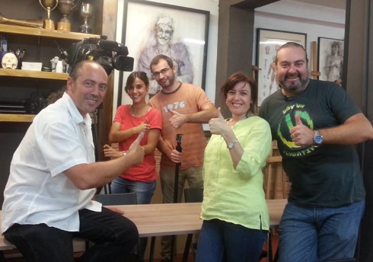 articulo-reportaje-television-academiac10-madrid-futbol-real-madrid-mariano-saura-carlos-diez