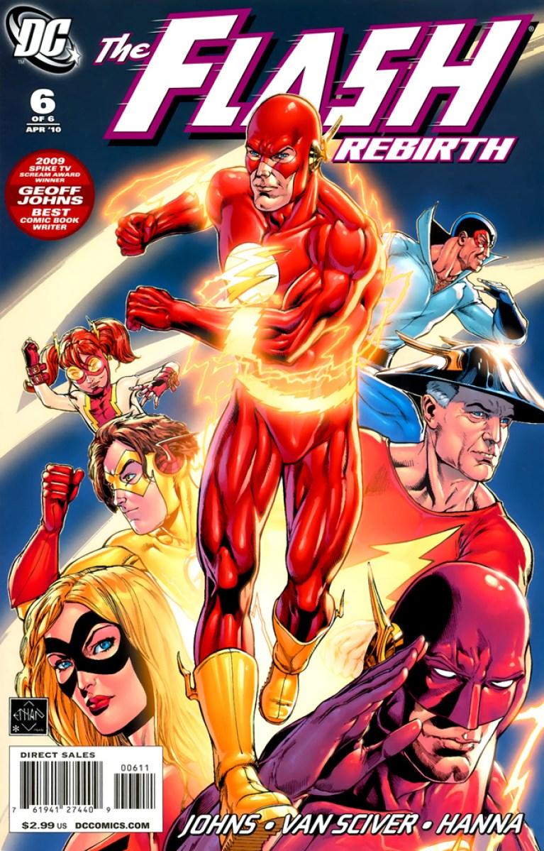 articulos-pedro-angosto-comic-aprender-marvel-dc-comics-academiac10