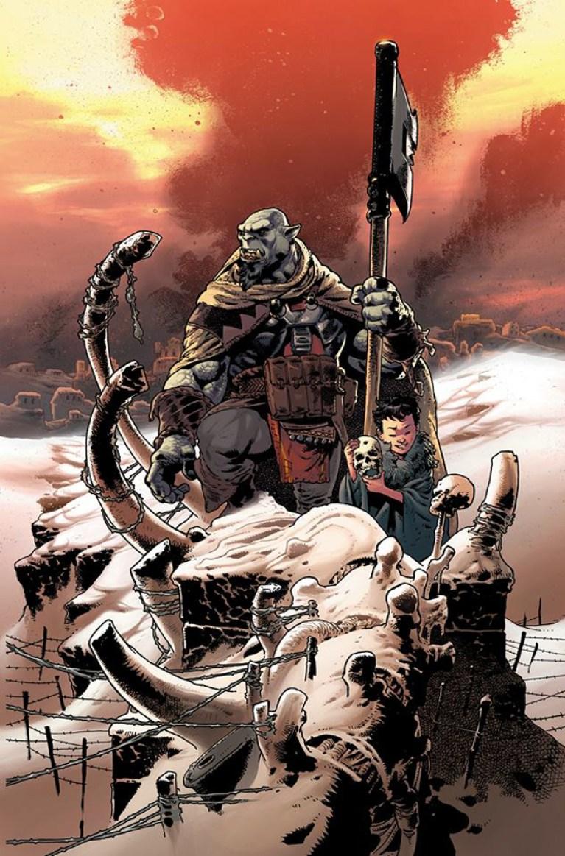 articulos-pedro-angosto-comic-aprender-marvel-dc-comics-academiac101