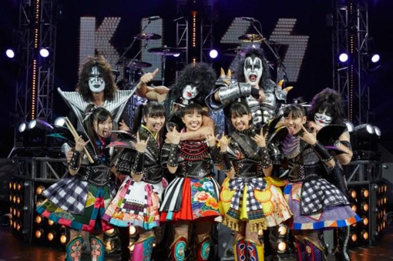 kiss-comic-rock-manga-japon-musica-fusion-madrid-academiac10