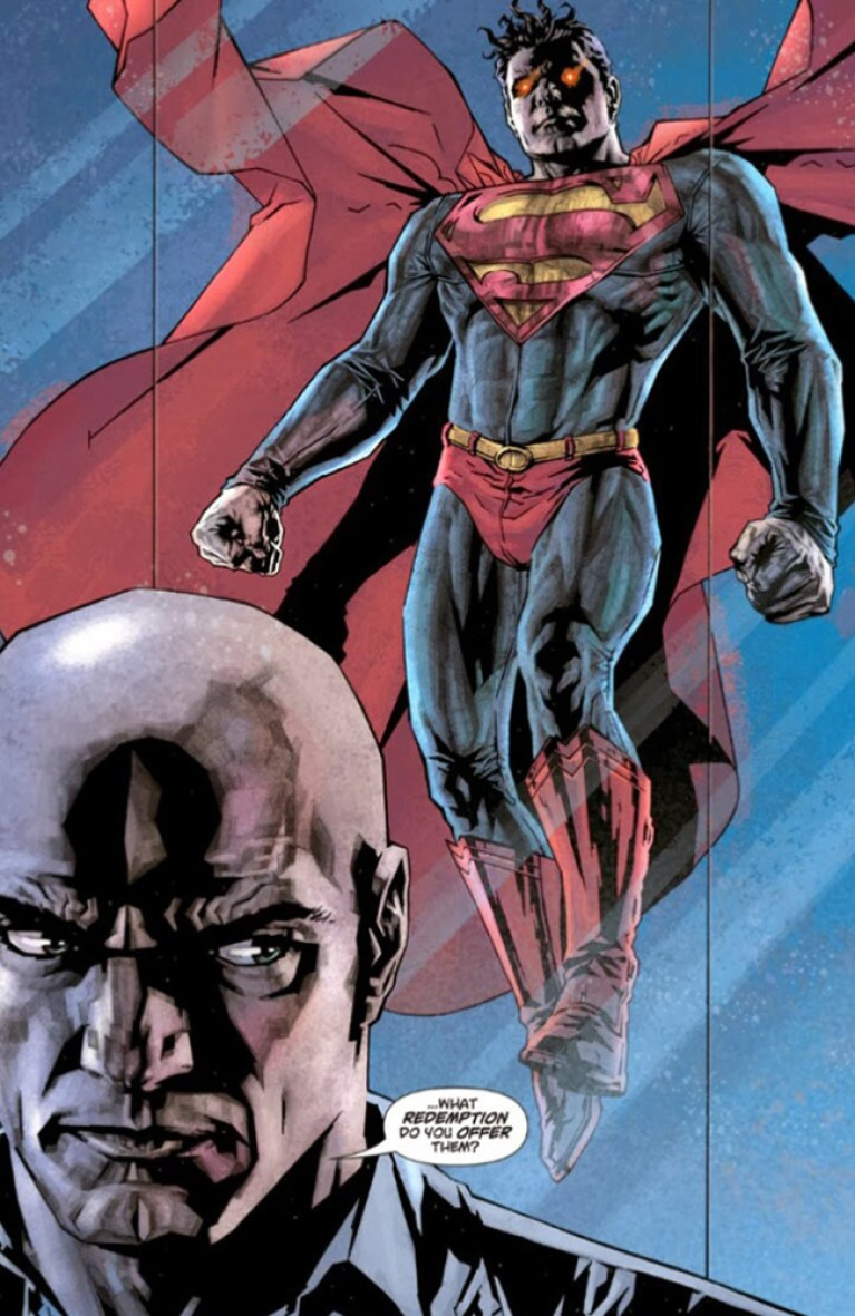 superman-luthor-noticia-comic-dc-aprender-dibujo-ilustracion-academiac10-madrid2