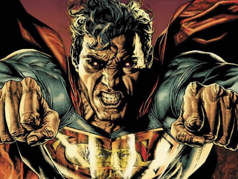 superman-luthor-noticia-comic-dc-aprender-dibujo-ilustracion-academiac10-madrid3