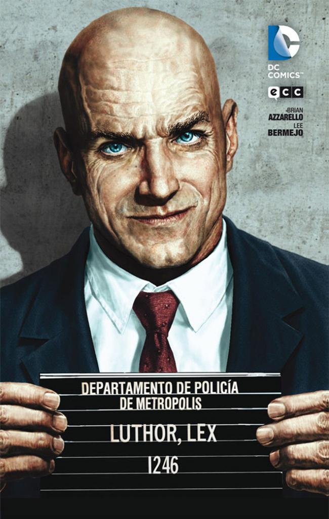 superman-luthor-noticia-comic-dc-aprender-dibujo-ilustracion-academiac10-madrid4