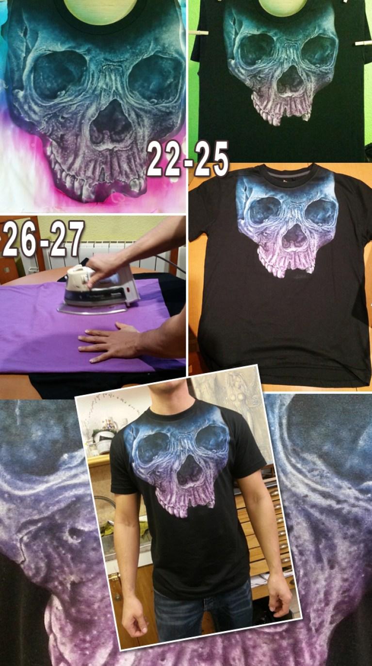 Aerogradia-decoracion-camisetas-pintar-aerografo-tutorial-academia-c10