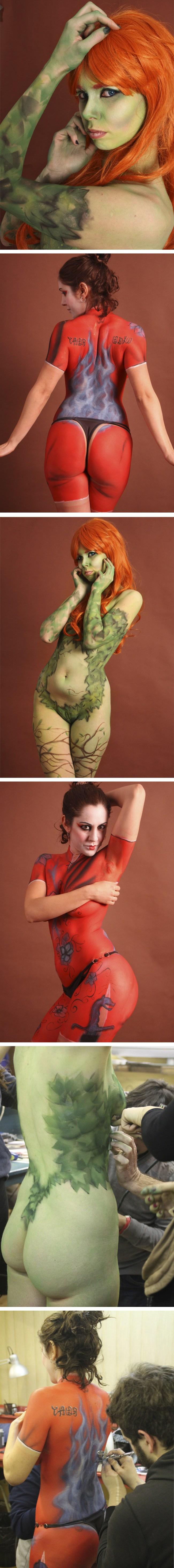 body_Paint_5Febrero