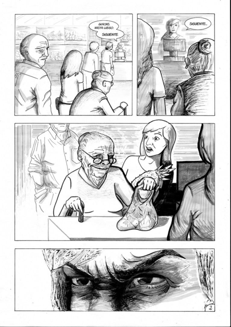 cursos-aprender-dibujar-comics-madrid-web-subcultura-academiac102