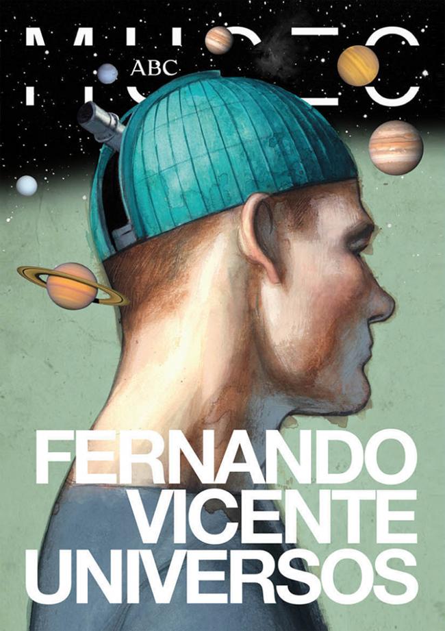 FERNANDO-VICENTE-EXPOSICION-MUSEO-ABC-MADRID-ACADEMIAC10