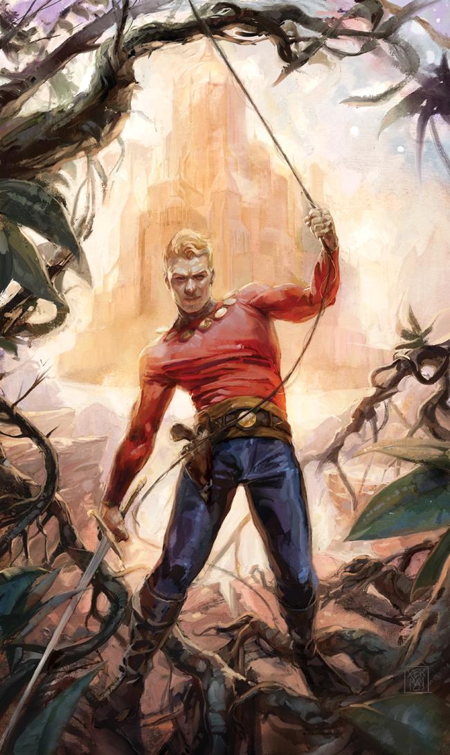 Flash-Gordon-Xermanico