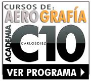 Cursos Aerografia_ver programa_academia c10_aerografo_informacion