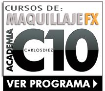 Cursos maquifx 215