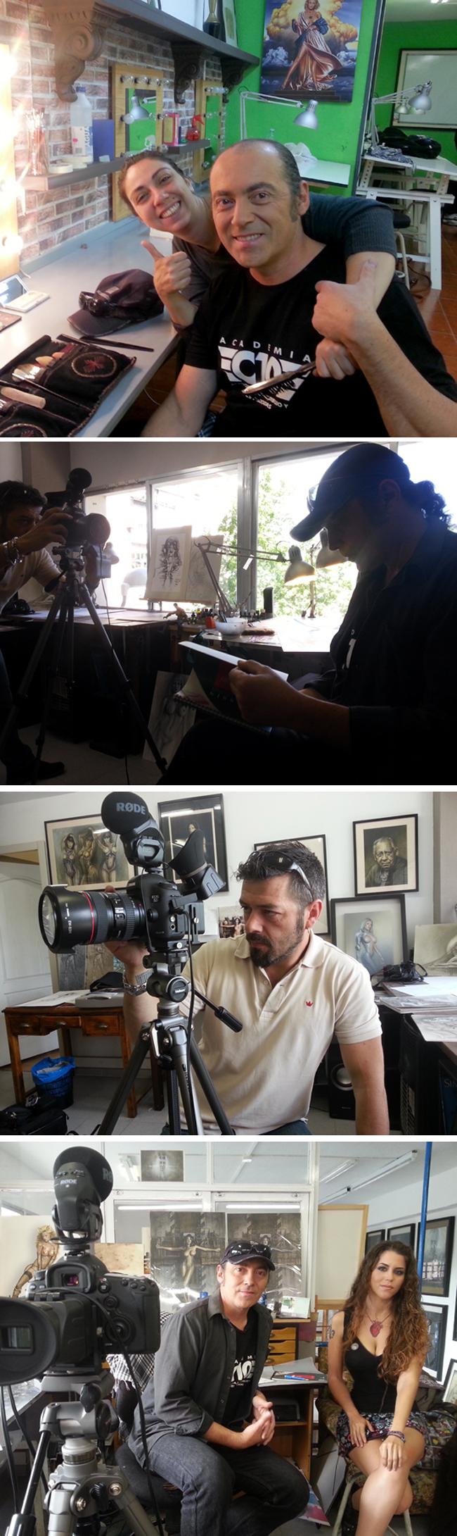 aerografia paso a paso_carlos-diez_entrevista_academia-c10_aerografia_artista_madrid-maquillaje1