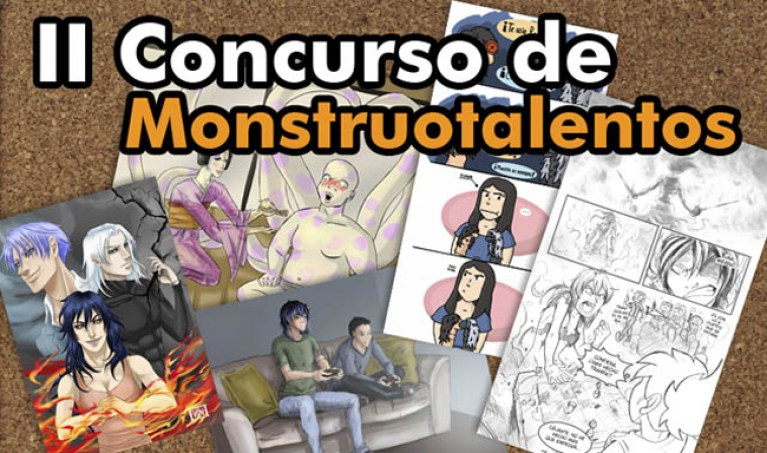 concurso2_fanarts_post