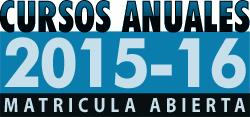 Cursos_Anuales_2015_16-3
