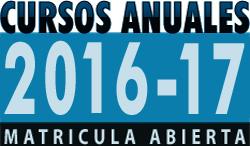 Cursos-Verano-2017-Banner-Lateral