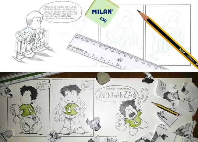 nuevo_webcomic_comic_internet_publicado_antiguo_alumno_curso_comic_sabados_academiac10_madrid