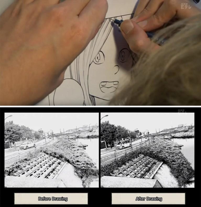 curso-comic-manga-madrid