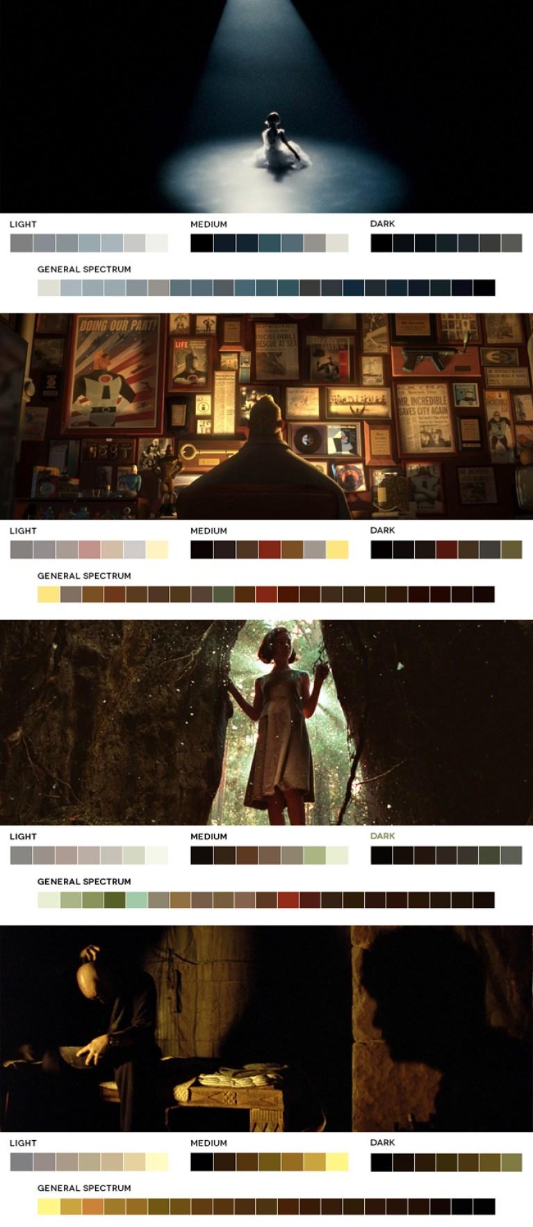 curtos-cartas-color-arte-digital-photoshop
