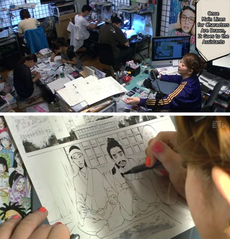 documental-manga-cursos-aprender-madrid-p