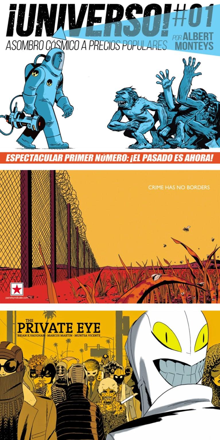 panel_syndicate_plataforma_digital_edicion_comics_internet_autores_academiac10_madrid