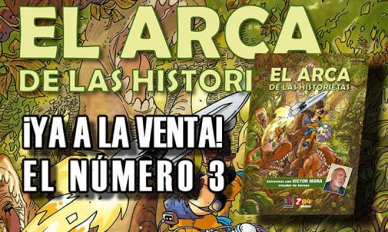 cierre-arca-historietas-revista-comic