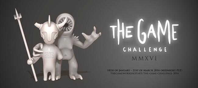 concurso-arte-digital-ilustracion