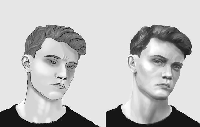 curso-arte-digital-madrid1