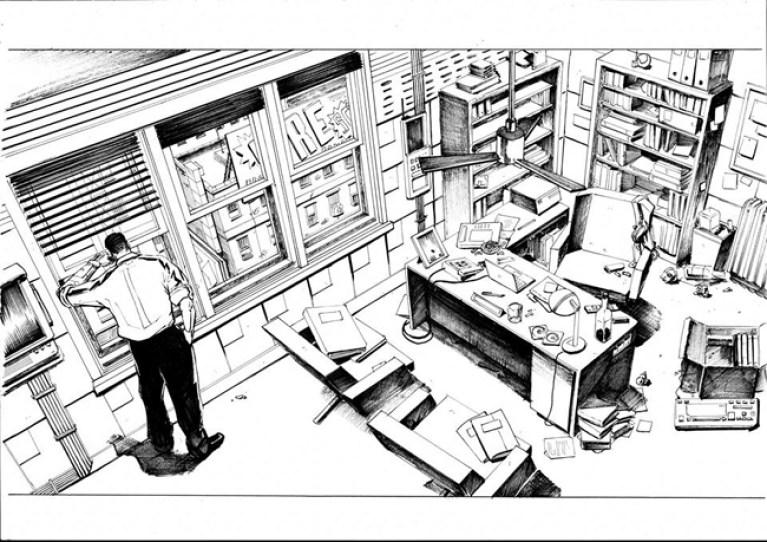 curso-dibujo-profesional-master-perspectiva1