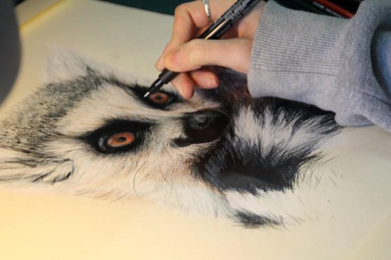 curso-ilustracion-lapices-colores-masterc10-2