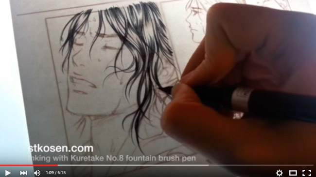 curso-comic-manga-verano