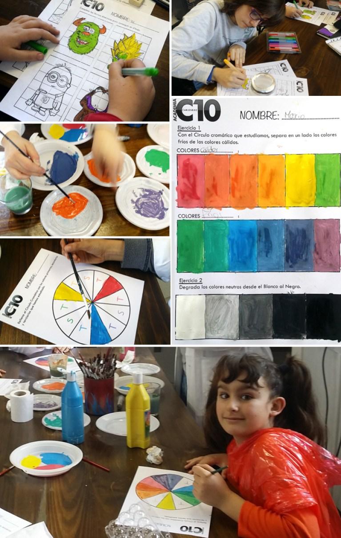 Cursos-clases-dibujo-pintura-niños-academia-c10-6