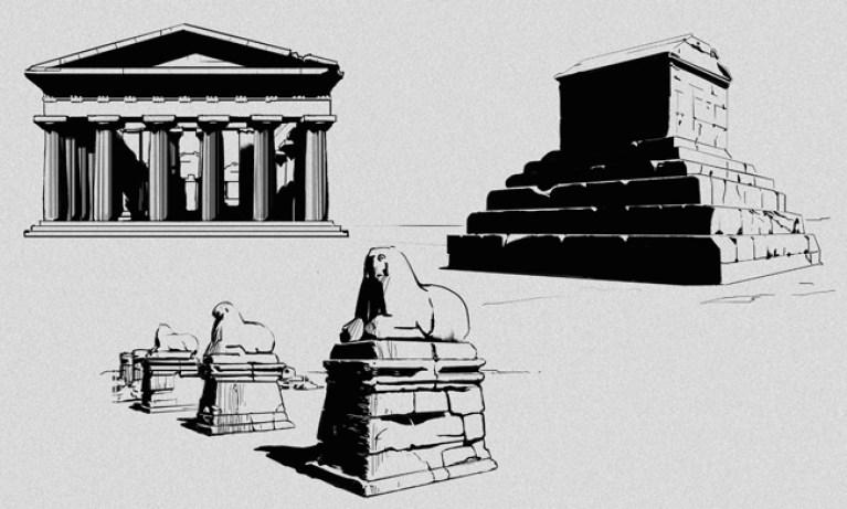 curso-arte-digital-ilustracion-verano-madrid-1