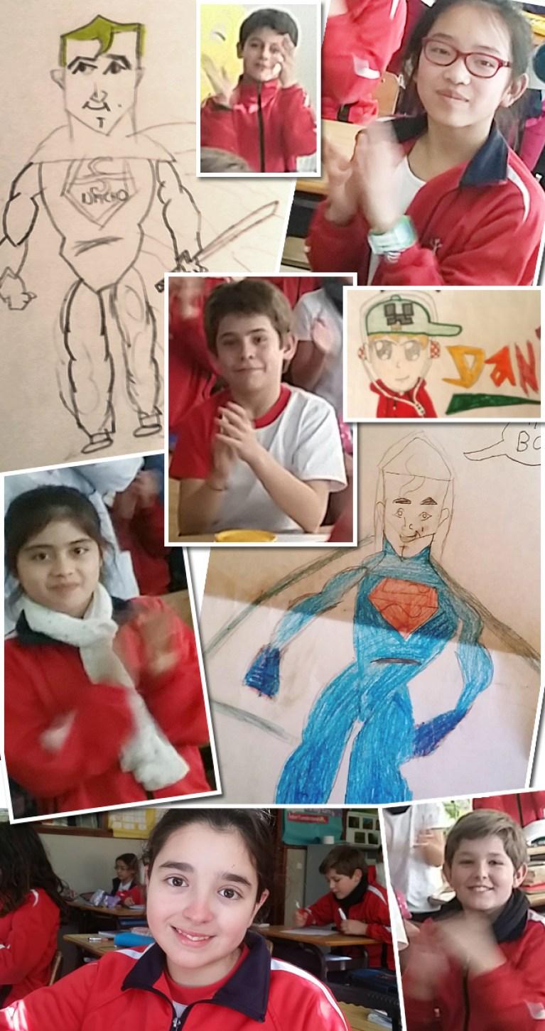 Clases-Cursos-Dibujo-Colegio_Virgen_Milagrosa