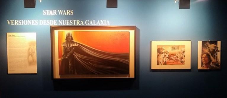 Darth-Vader-Ilustracion-Carlos-Díez-6