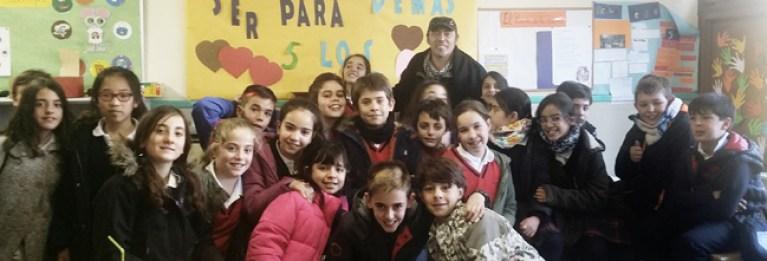 Carlos Diez-colegio-Virgen-Milagrosa
