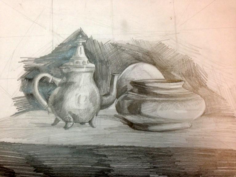curso-dibujo-profesional-bodegones-verano-intensivos3