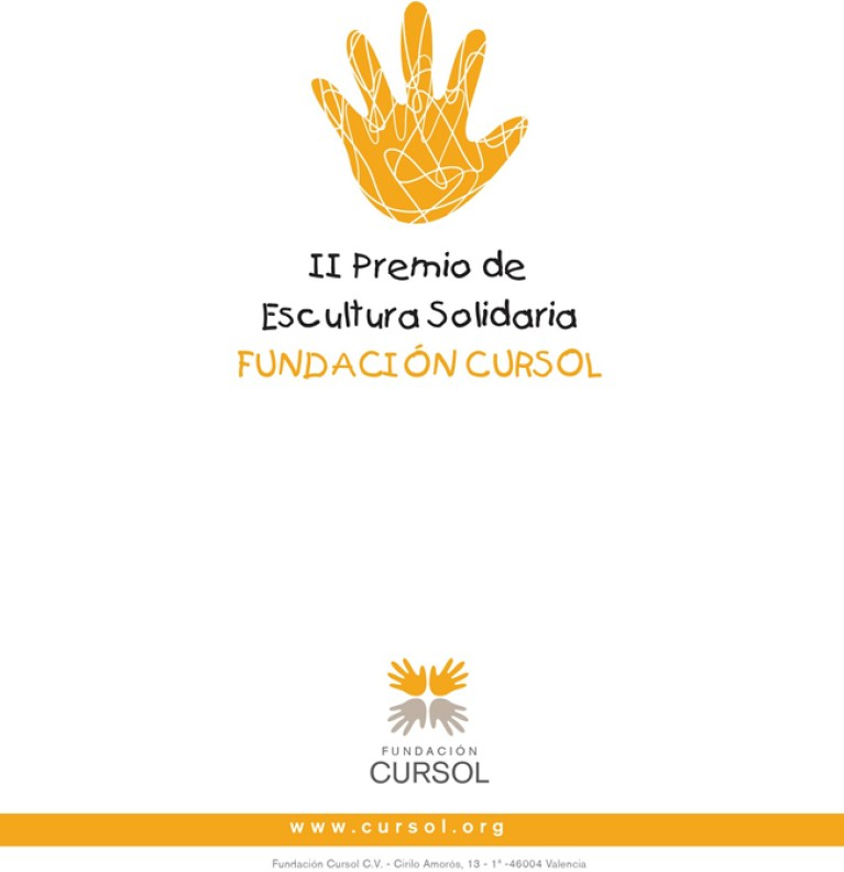tienda_del_artista_lienzos_levante-material_de_bellas_artes_escultura_solidaria