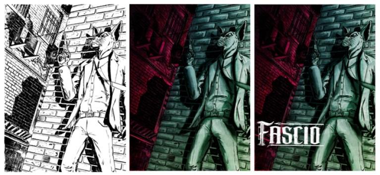 trabajo-final-Faszio-Edu-Cortes-masterc10-ilustracion